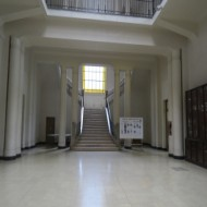 Hall Central